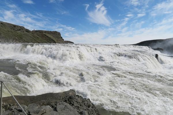 Iceland金環21.JPG