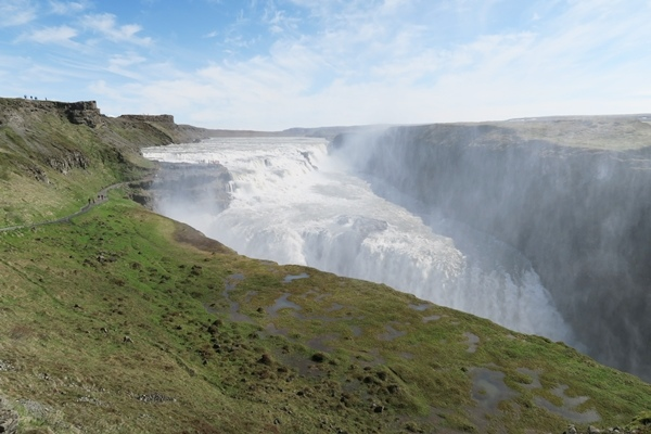 Iceland金環24.JPG
