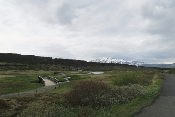 Iceland金環34.JPG