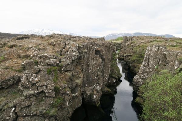 Iceland金環33.JPG