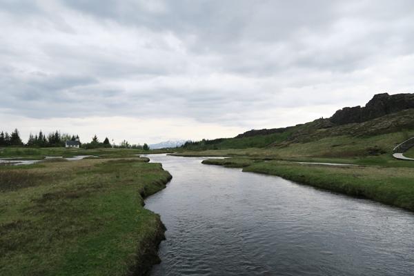 Iceland金環35.JPG