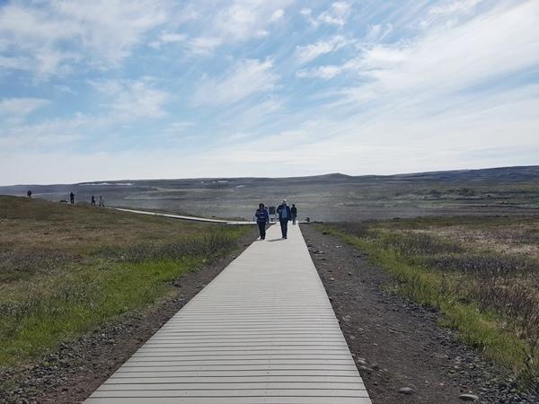 Iceland金環37.jpg