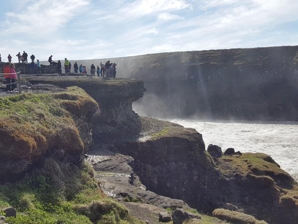 Iceland金環39.jpg