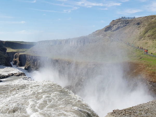 Iceland金環40.jpg