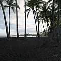 Blacksand3.JPG