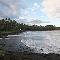 Blacksand5.JPG