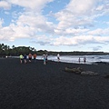 Blacksand1.JPG