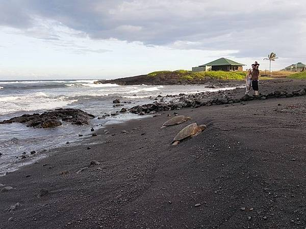 Blacksand19.jpg