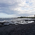 Blacksand17.jpg