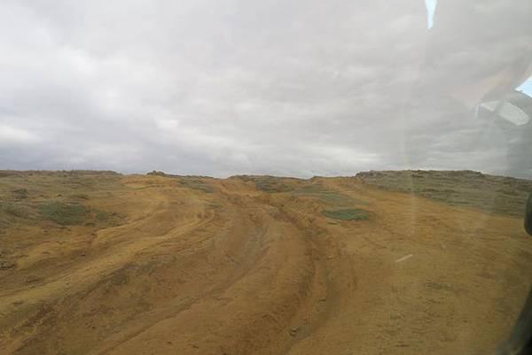 Greensand4.JPG