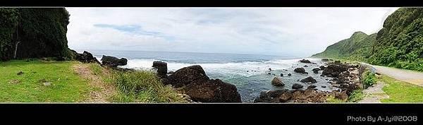 綠島-8.jpg