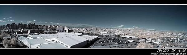 屋頂2.jpg