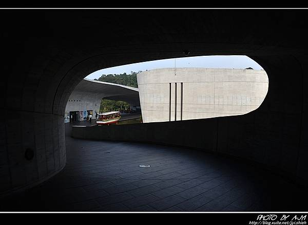 DSC_9806.jpg