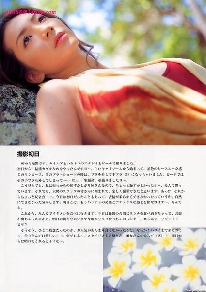03(6)_nEO_IMG.jpg