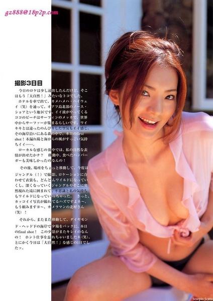 05(6)_nEO_IMG.jpg