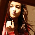 [wallcoo_com]_Meisa_Kuroki_wallpaper_2108610_1170722120.jpg