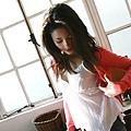 [wallcoo_com]_Meisa_Kuroki_wallpaper_2108614_1170722197.jpg