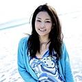 [wallcoo_com]_Meisa_Kuroki_wallpaper_2108615_1170722234.jpg