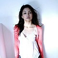 [wallcoo_com]_Meisa_Kuroki_wallpaper_2108622_1170722702.jpg