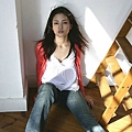 [wallcoo_com]_Meisa_Kuroki_wallpaper_2108624_1170722789.jpg