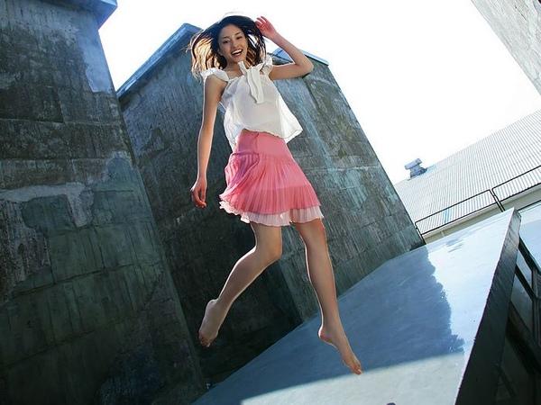 [wallcoo_com]_Meisa_Kuroki_wallpaper_2108626_1170722992.jpg