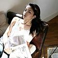 [wallcoo_com]_Meisa_Kuroki_wallpaper_2108633_1170723618.jpg