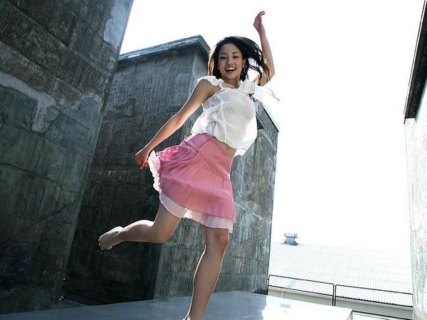 [wallcoo_com]_Meisa_Kuroki_wallpaper_2108644_1170724021.jpg