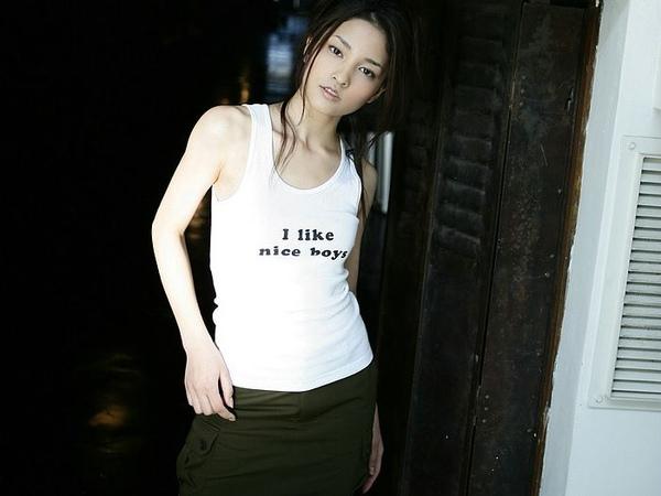 [wallcoo_com]_Meisa_Kuroki_wallpaper_2108651_1170724345.jpg