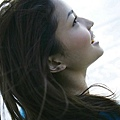 [wallcoo_com]_Meisa_Kuroki_wallpaper_2108655_1170724526.jpg