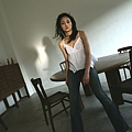 [wallcoo_com]_Meisa_Kuroki_wallpaper_2108661_1170724766.jpg