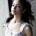 [wallcoo_com]_Meisa_Kuroki_wallpaper_2108665_1170724830.jpg