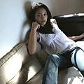 [wallcoo_com]_Meisa_Kuroki_wallpaper_2108668_1170724875.jpg