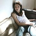 [wallcoo_com]_Meisa_Kuroki_wallpaper_2108675_1170725153.jpg