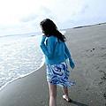 [wallcoo_com]_Meisa_Kuroki_wallpaper_2108697_1170726433.jpg