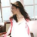 [wallcoo_com]_Meisa_Kuroki_wallpaper_2108703_1170727075.jpg