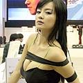 wangruoyi046.jpg