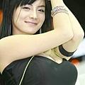 wangruoyi047.jpg