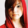 tanakarena004.jpg