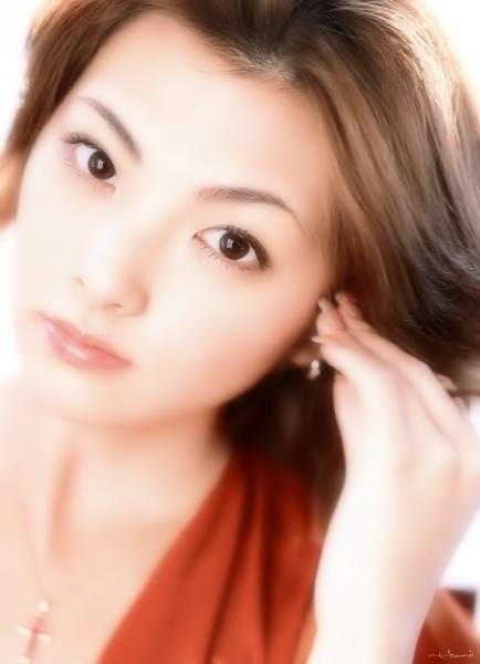 tanakarena013.jpg