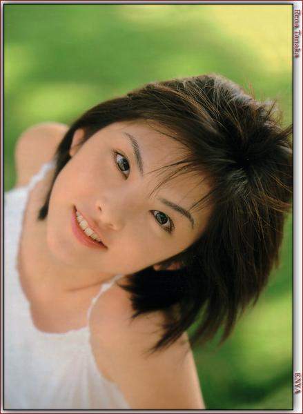 tanakarena016.jpg