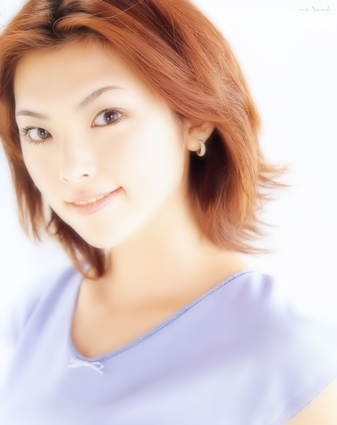 tanakarena026.jpg