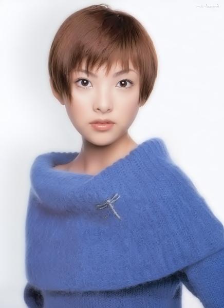 tanakarena044.jpg