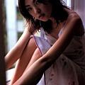 tanakarena045.jpg