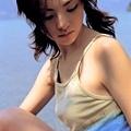 tanakarena052.jpg