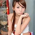 BB057A1EBDA828A68E3A77CBF615DF41.jpg