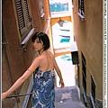 tanakarena065.jpg