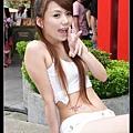 C567B418B9342F2437E49831A6836DF0.jpg