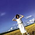 tanakarena098.jpg