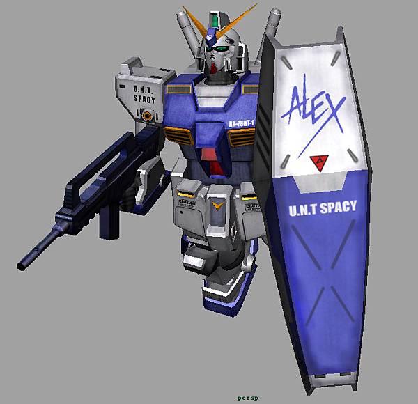 RX78-NT1_1