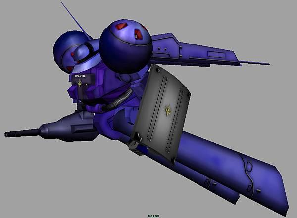 MS-21C